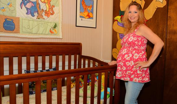 Jasmine, Author at From Belly To Baby